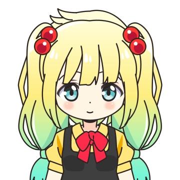 avatar20180406132743.jpg