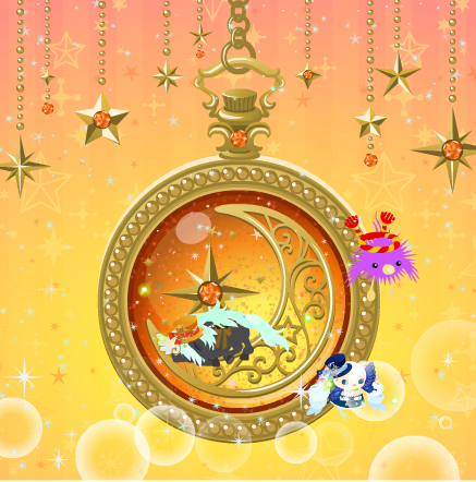 pokewatchr181128.png
